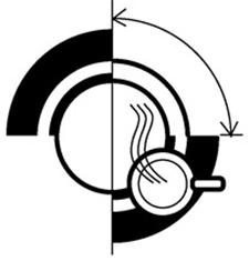 HLCCA Single Membership