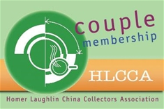 HLCCA Couples Membership - Couples MUST reside in the same household.