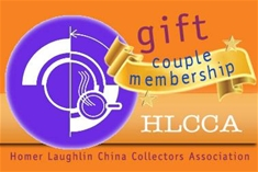 Gift HLCCA Couples Membership - Follow Gift Membership Instructions to ensure delivery to the recipient. Couples MUST reside in the same household.